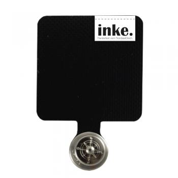 KOMPASS- Handy-Anker - unsere Alternative zur Handykette -